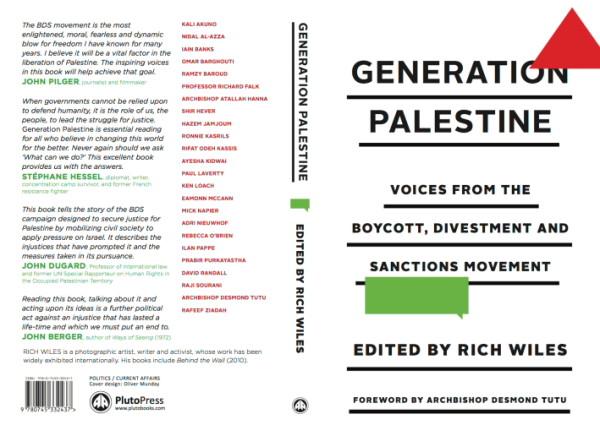 Generation-Palestine1-600x436